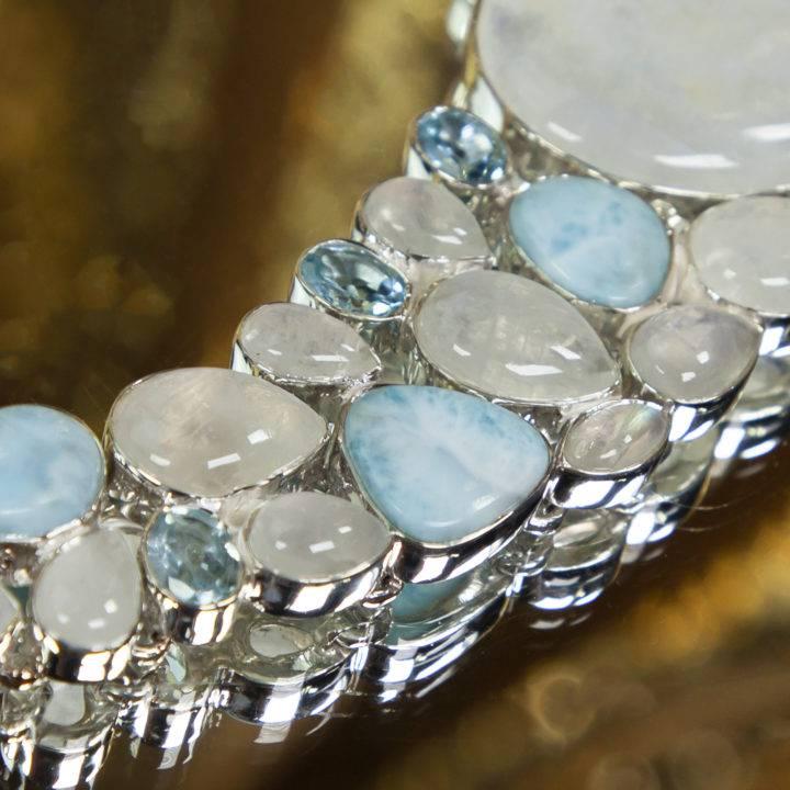 Angelic Communication Necklace