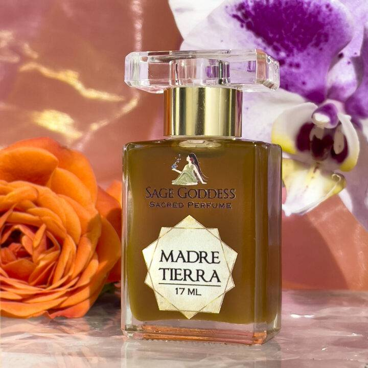 Madre Tierra Mothers Day Set