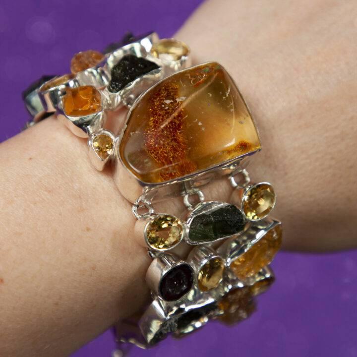 Otherworld Bracelet