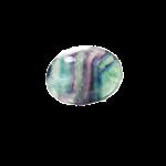 Photo of Fluorite