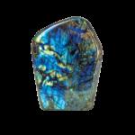 Labradorite Image