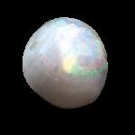 Moonstone Photo