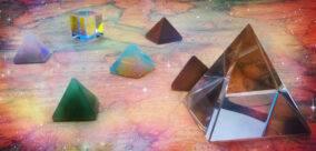 Crystals for Traveling – 5 Wanderlust Gems
